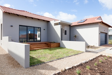 langebaan country estate architecture construction 1355 on vogelsanck