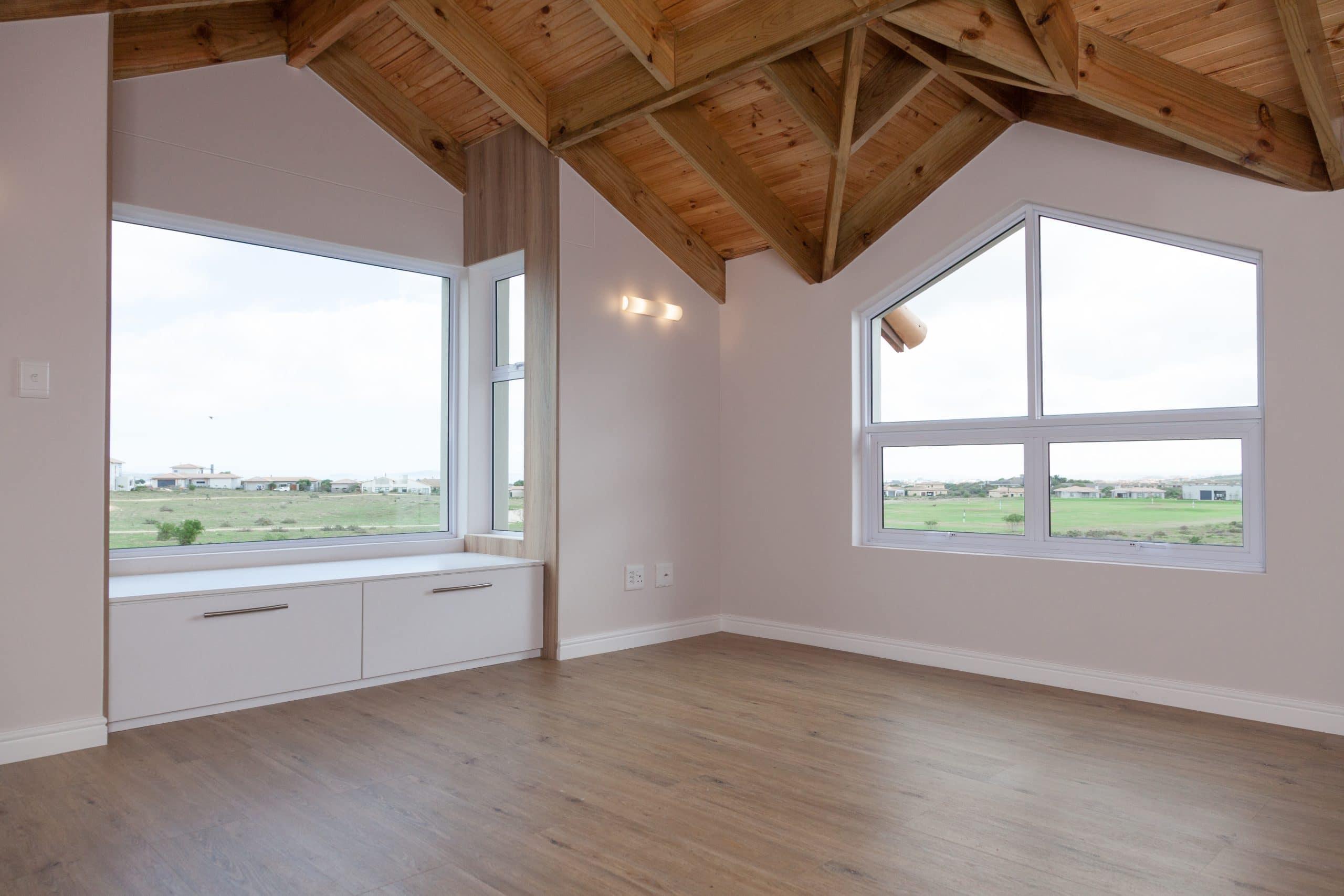 langebaan country estate driving range loft bedroom