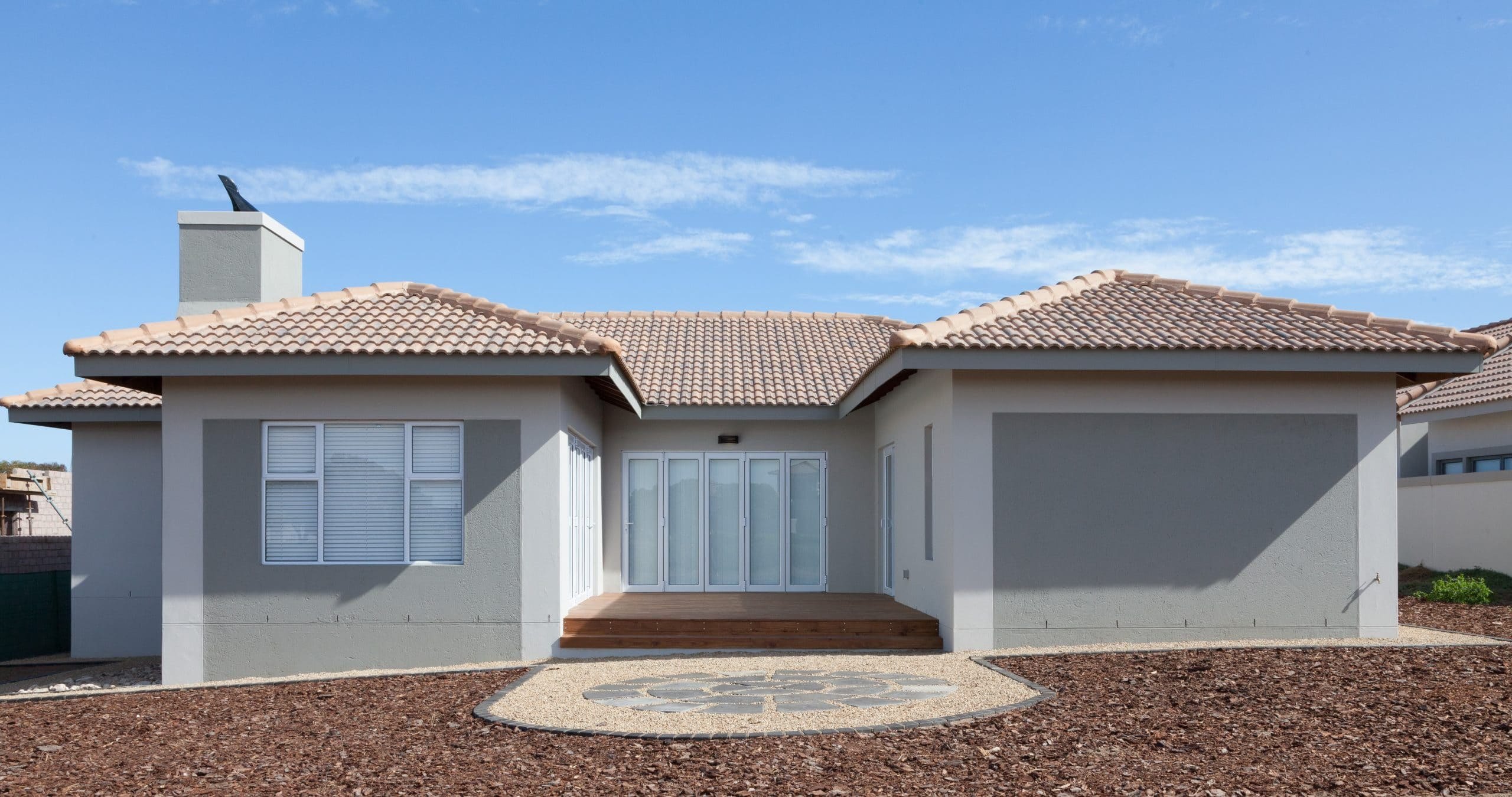 langebaan country estate construction 764 martilda drive